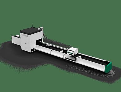 Máy cắt laser sợi quang OR-TG