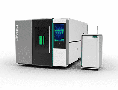 Máy cắt Laser sợi quang bảo vệ OR-PH