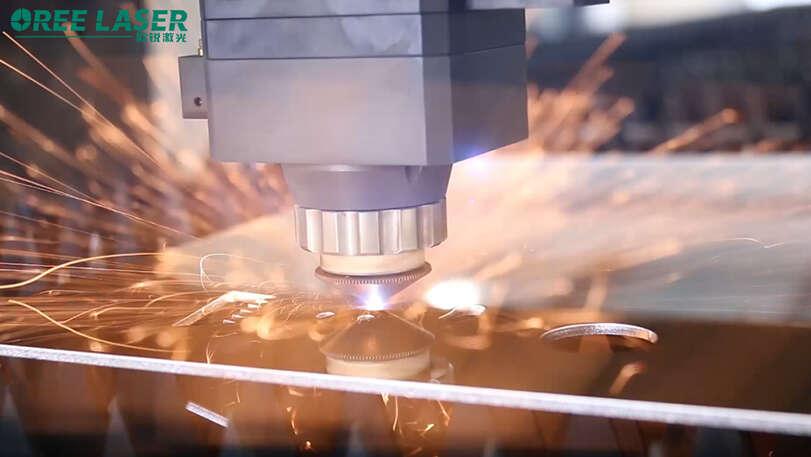 Giải quyết các vấn đề phổ biến của thép không gỉ cắt laser từ quan điểm kỹ thuật!
