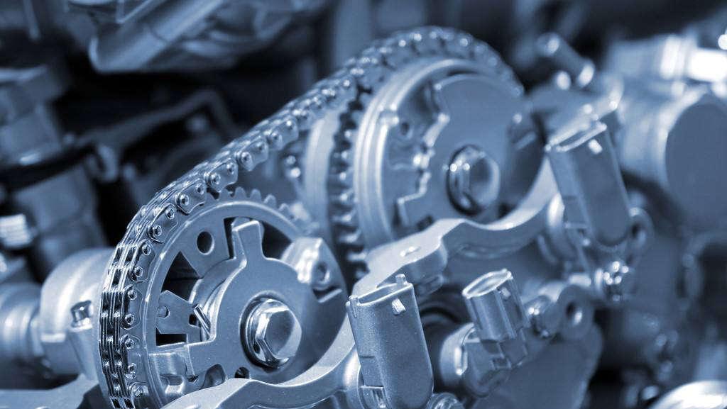 Ưu điểm của ứng dụng máy cắt laser trong ngành công nghiệp phần cứng