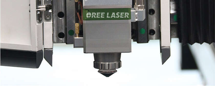Máy cắt laser | Chức năng tự động lấy nét của máy cắt laser