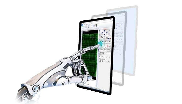 Hệ thống cắt ống chuyên nghiệp